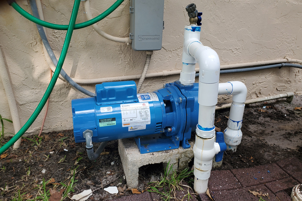 Keeping iT Green - Conserve Water with Smart Watering System