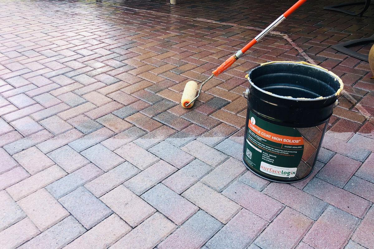 Sprinkler Repair And Maintenance In Boca Raton Florida